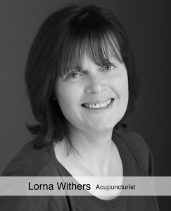 lorna-withers-essex-acupuncture