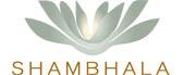 shambhala studios logo