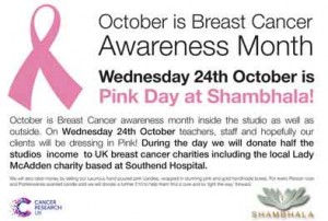 breast-cancer-poster