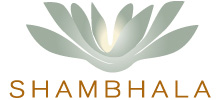 """shambhala yoga and health"""
