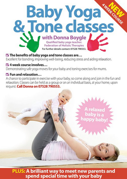 baby-yoga-courses-in-southend