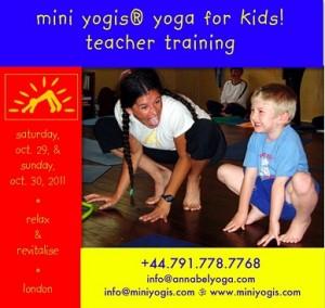 mini-yogi-teacher-training-london