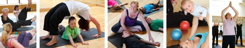 family-yoga-classes