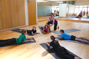 yoga-classes-for-children